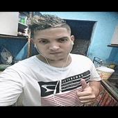 Dj Douglas Boladão