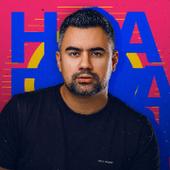 Harry Estigado