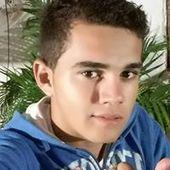 Cleusson Jose