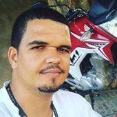 Railton Silva dos Santos