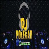 DJ POLEGAR DELICIO