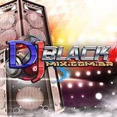 Dj Blackmix