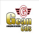 Gean Bakana