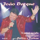 Joao Darque