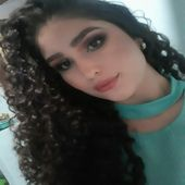 Paloma Silva