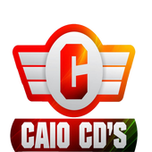 Caio Cds de Cruz ce