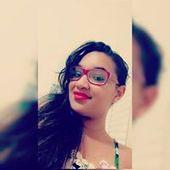 Marcia Viviane