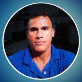 Sandro Santos Produções