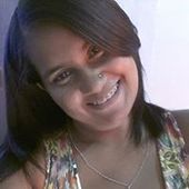 Sandrinha Marinho