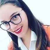 Jéssica Jéssinha