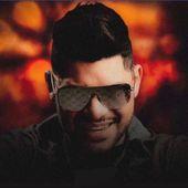Thiago Pottsz