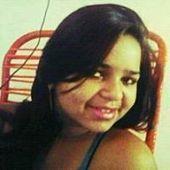 Emanuella Mendes