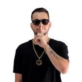 DJ Ricardo Fonseca