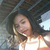 Rayanne Oliveira