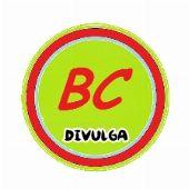 BCDIVULGA