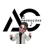 AC Produções e Eventos