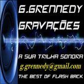 Grennedy