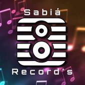 Sabiá Records