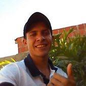 Givanildo Jose
