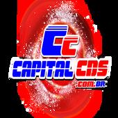 capitalcds