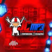JC MP3