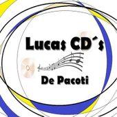 LUCAS CDS DE PACOTI OFICIAL