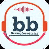 bb Gravações Oficial