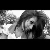 Sara Cristina