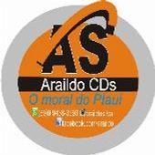 ARAILDO CDs