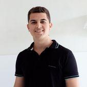 FABRICIO CDS DE CARIRA SE