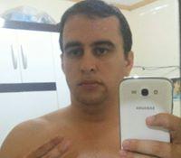 Leonilson Moreno
