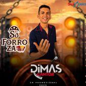 Dimas Cantor