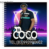 Cosmo de Sousa