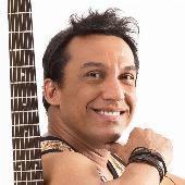 Thiago Sol