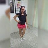 Ranielle Santos