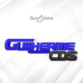 GUILHERME CDS