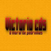 VICTORIO CDs