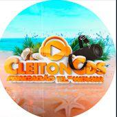 Cleiton CDs Pancadão