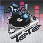 DJ TETÉ