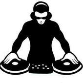 DJ NEGUINHO OFICIAL