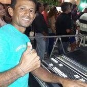 Joelson Carlos Dos Santos
