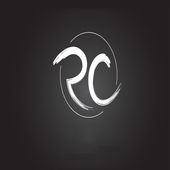 Rhene Cds