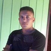 Otoniel Jose Trindade Soares