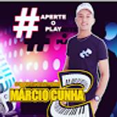 Marcio Cunha