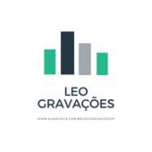Leo Gravações