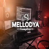 MELLODYA CDS