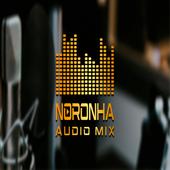 Noronha