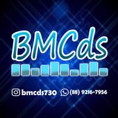 BmCds