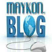 Maykongames.com