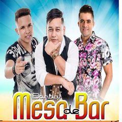Show Banda Mesa de Bar em São Luís